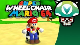 AKA the most meme filled romhack ever made. Mario's in a wheelchair and the the world just plain fucking sucks. Streamed live...
