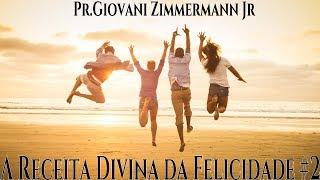 CultosAoVivo www.betelonline.com.br fb.com/betel.umuarama betelonline1@gmail.com www.waltenirporto.com...