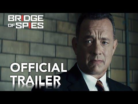 Bridge of Spies (UK Trailer 2)