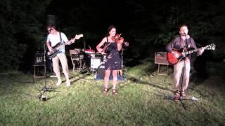 Video Matemato & Sylva Švejdarová - Černý dobro