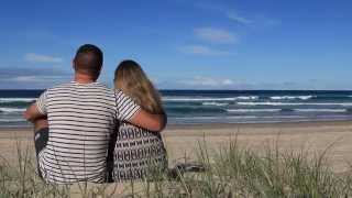 My QLD Holiday | Peppers Salt Resort & Spa