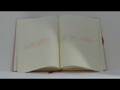 "Exhibition: the Entrepôt Gallery presents ""After Marx, April"""