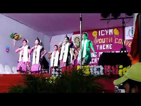 Video || Ae baula rasiya pache padigalena ( Sambalpuri song ) || Balangir parish || 2k17 download in MP3, 3GP, MP4, WEBM, AVI, FLV January 2017