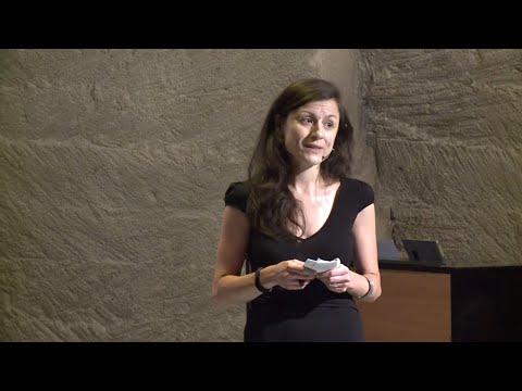 Etica di un Passatore di Migranti | Nancy Porsia