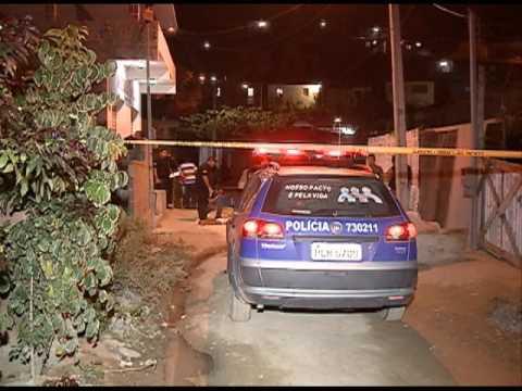 Adolescente é assassinado na comunidade da Jaqueira, no Cabo de Santo Agostinho