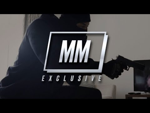 Fox – This Is Abdul Pt.1 (Music Video) | @MixtapeMadness