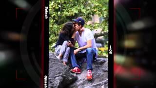 Nonton Demi Moore Upset Over Ashton Kutcher And Mila Kunis Dating   Splash News Tv   Splash News Tv Film Subtitle Indonesia Streaming Movie Download
