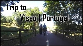 Viseu Portugal  city pictures gallery : Trip to Viseu | Portugal