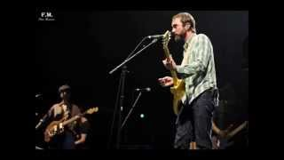 The Shins - Simple Song - Legendado [PT-BR]