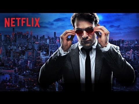 """Daredevil season 1 episode 7 """"Stick"""" review"""