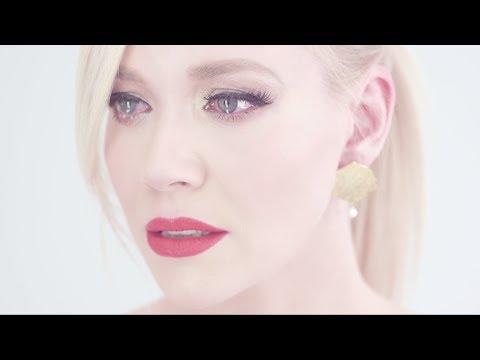 Moje proljeće – Jelena Rozga – nova pesma, tekst pesme i tv spot