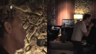 Depeche Mode - In The Studio (2008) - Web Clip #19