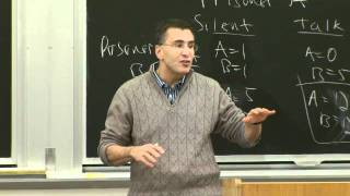 Lec 16 | MIT 14.01SC Principles Of Microeconomics