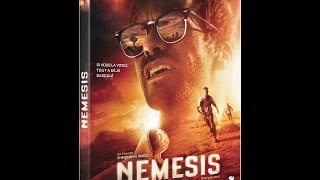 Nonton Nemesis (Sam Was Here) Streaming VF Film Subtitle Indonesia Streaming Movie Download