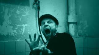 Video Výsměch? - Thorns (Štěpán Jílek, 3bees studio, 2015)