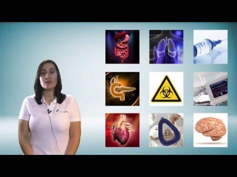 SalusPlay lanza un Máster en Farmacología para Enfermeras que facilita obtener una plaza en una OPE