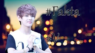 Video | Bts fakta - V | MP3, 3GP, MP4, WEBM, AVI, FLV Maret 2018