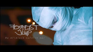 Forrest Jump - Na křídlech nočních můr ( 3.videoklip z CD Forres
