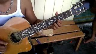 Video Cover lagu batak Molo huingot by Monang hutabarat,darlis Simamora,Leo Silitonga,Dirjhon Panjaitan.. MP3, 3GP, MP4, WEBM, AVI, FLV Juli 2018