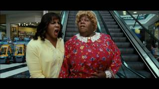 Nonton Big Momma 3   Like Father  Like Son Official Trailer Film Subtitle Indonesia Streaming Movie Download