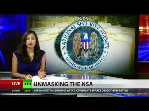 FISA court orders NSA to declassify spying records