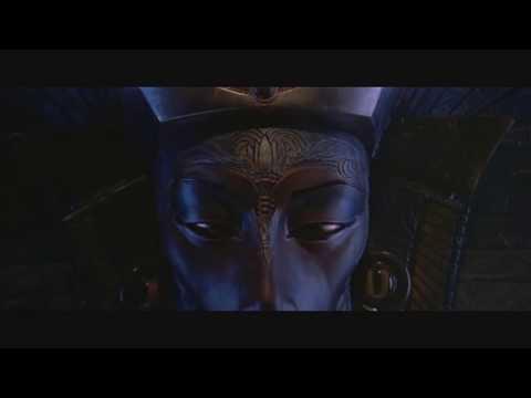 Stargate | Movie 1994 | Opening - Intro HD