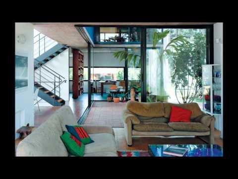 Casa em Curitiba, UNA Arquitetos.