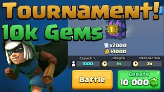Today's tournament is brought to you by clashroyalearena.com ! Make sure you check it out for quality deck and strategy guides!Keep the Stream Alive and Donate: https://twitch.streamlabs.com/kairostime_gaming**All Donations are greatly appreciated! Thanks for keeping the stream alive!**Want to join the Kairos Kingdom clans?  https://youtu.be/xb3bB8Q4t78Join the Kairos Kingdom Discord Server: discord.io/kairoskingdomCheck me out at the following places:Facebook Page: https://www.facebook.com/KairosTimeGaming/Facebook Account: https://www.facebook.com/kairostime.gaming.3Twitter: https://twitter.com/KairosTime0Instagram: https://www.instagram.com/kairostime_gaming/Follow on Twitch: https://www.twitch.tv/kairostime_gaming/Brand and Logo Designer: www.missydorius.comThis content is not affiliated with, endorsed, sponsored, or specifically approved by Supercell and Supercell is not responsible for it. For more information see Supercell's Fan Content Policy: www.supercell.com/fan-content-policy