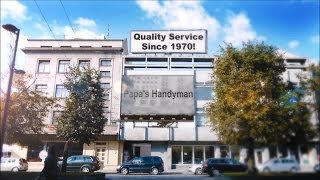 Alturas (CA) United States  city images : Handyman Alturas CA, Handyman in Alturas California