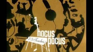 Hocus Pocus Géométrie (live).wmv