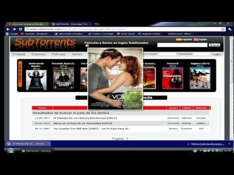 como descargar películas por utorrent [[HD]]