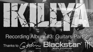 Album 3: Guitars Part 2