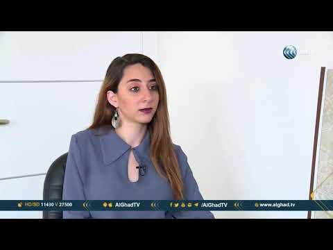 العرب اليوم - شاهد: أزمات مالية تُؤثّر سلبًا على خدمات شركات النقل في القدس