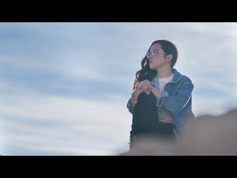 Video Young, Dumb, & Broke - Khalid (cover) Megan Nicole download in MP3, 3GP, MP4, WEBM, AVI, FLV January 2017