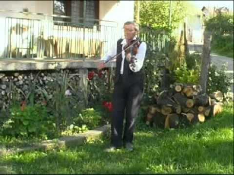 Vlaske pesme - Slavica Mitojevic - Dragoslav Pernic