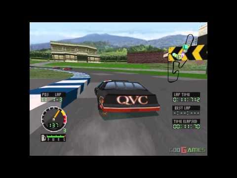 andretti racing pc download