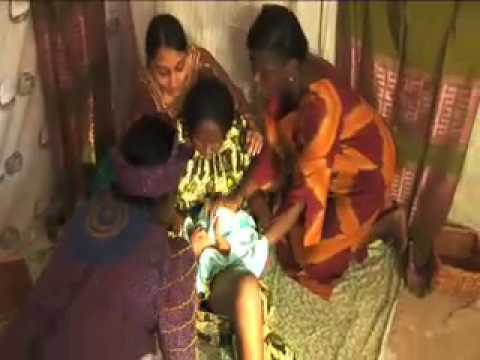 Video Safe delivery of a baby download in MP3, 3GP, MP4, WEBM, AVI, FLV January 2017