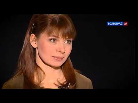 20 апреля 2016. Художник Андрей Выстропов