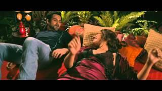Kaali Kaali - Song Video - Ek Thi Daayan