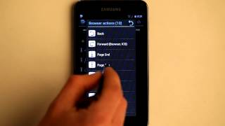 GMD SPen Control ★ root YouTube video