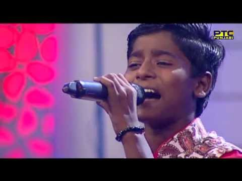 Video NAND singing TERE BIN by Master Saleem | GRAND FINALE | Voice of Punjab Chhota Champ 3 | PTC Punjabi download in MP3, 3GP, MP4, WEBM, AVI, FLV January 2017