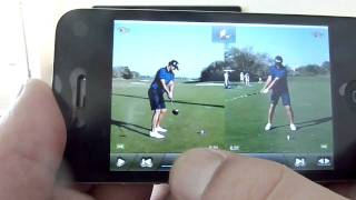 ProVideos: AdamScott YouTube video