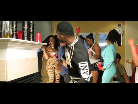 smart deey what do you want (official video )