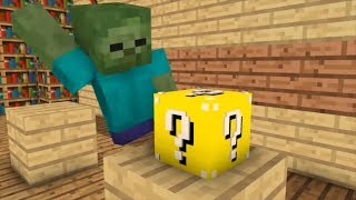 Video Monster School : ALL ANIMATIONS - Minecraft Animation MP3, 3GP, MP4, WEBM, AVI, FLV Juli 2018