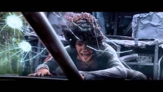Nonton Greiti ir įsiutę 7 (Fast & Furious 7) su lietuviškai subtitrais Film Subtitle Indonesia Streaming Movie Download
