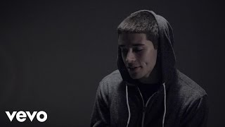 Jake Miller - A Million Lives lyrics (Russian translation). | The other day i got an email, i almost didnt read it