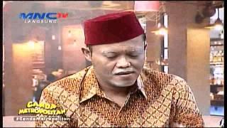 Video Sule Ngerayu Julia Perez - Canda Metropolitan MNCTV 8 Oktober 2014 MP3, 3GP, MP4, WEBM, AVI, FLV Maret 2019