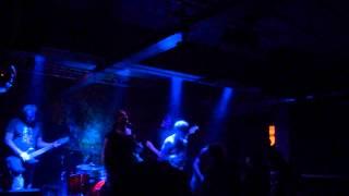 Video Light in the dark - Světlo v temnotě