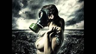 Download Lagu Insane Creation - Restlessness Mp3