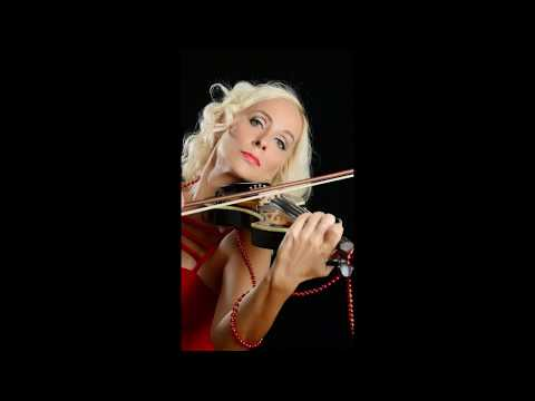 Dinamika music – Queen ( The Show Must Go On – Violin Cover )